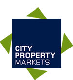 City Property Markets