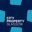 cityprop_glasgow