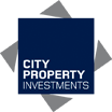 cityprop_investments