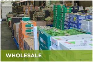 wholesale3