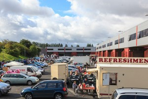 carboot_outside